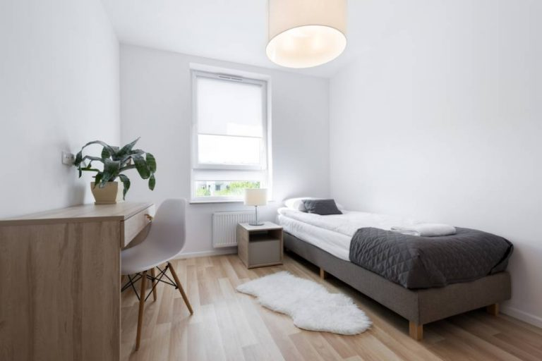 16 Best mattresses for daybed in 2021
