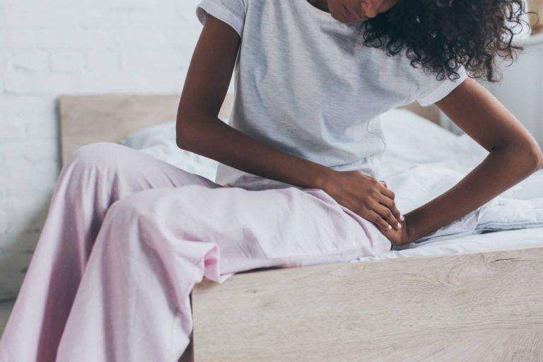 Best Mattress for Hip Bursitis – October 2021