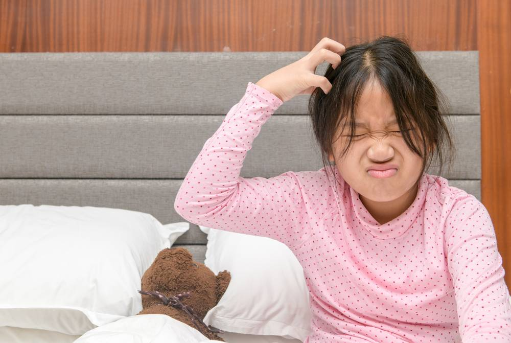 How to treat mattress for lice [Ultimate Guide]